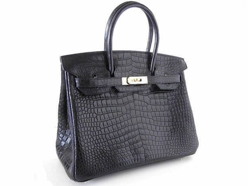 The 12 most expensive handbags in the world 0d6f59c09daf0